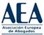asociacion-europea-abogados