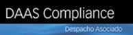 daas-compliance
